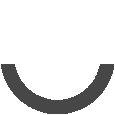 icon_Icon-uhr.png